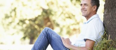 Treating Andropause: A Look at Different Approaches for Balancing Male Hormones