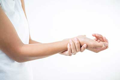 Early Menopause and the Link to Rheumatoid Arthritis 1