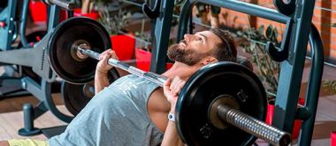 The Role of Testosterone in Men's Health  1