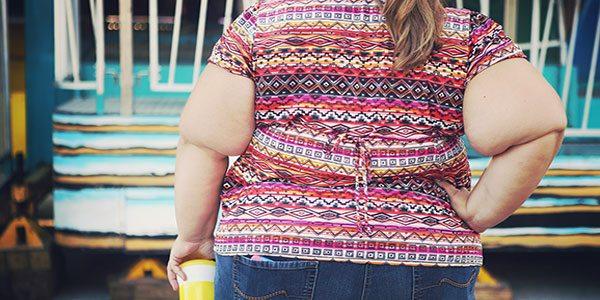 Obesity May Worsen Menopause Symptoms