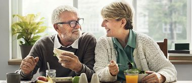 A Guide to Aging Hormones 1