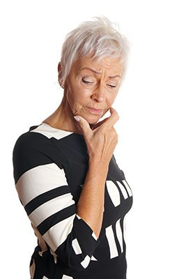Menopause and Memory: The Under-Recognized Menopause Symptom