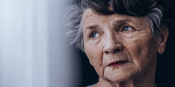 Menopause and Memory: The Under-Recognized Menopause Symptom 1