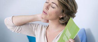Symptome Der Wechseljahre Wie Lange Dauern Sie Andromenopause