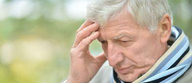 Andropause und ihre Auswirkungen auf kognitive Funktionen
