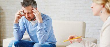 Niedrige Testosteronspiegel mit der Zunahme von oxidativem Stress verbunden 1
