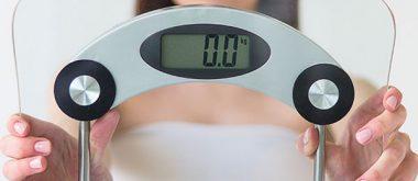 Tipps, ein gesundes Gewicht zu behalten und glücklich zu altern
