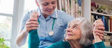 Frühe Wechseljahre: Ein Zeichen für Herzerkrankungen und Schlaganfälle