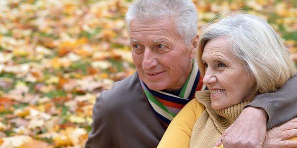 Der Zusammenhang zwischen Herzerkrankungen und altersbedingtem Hormonmangel. 1