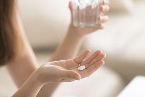 Melatonin: Eine gute Option für das Altern und Frauen in der Menopause 1