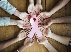 Zusammenhang zwischen postmenopausaler Hormontherapie und Brustkrebsrisiko entdeckt 1