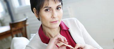 Verbindung zwischen postmenopausaler Hormonersatztherapie und Brustkrebsrisiko entdeckt