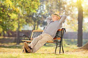 7 Möglichkeiten, Ihren Testosteronspiegel auf natürliche Weise zu erhöhen