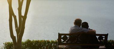 Lichttherapie: Studie zeigt neue Behandlungsmöglichkeiten bei schwacher Libido auf