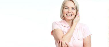 DHEA und sein Einfluss auf Wechseljahrssymptome und Libido 1