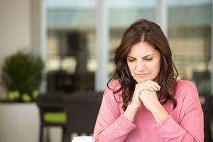 Die sexuellen Nebenwirkungen der Menopause 2