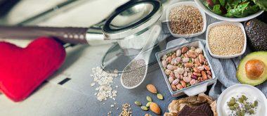 Folsäure zur Verringerung des Risikos von Herzerkrankungen bei Frauen nach der Menopause 2
