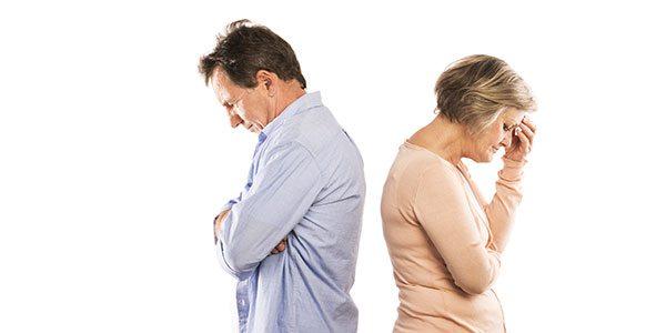 Chronodiät, um oxidativen Stress während des Alterungsprozesses zu bekämpfen
