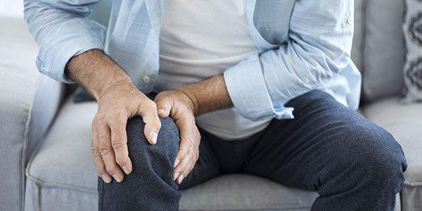Entzündungen hemmen – Alterungsprozess aufhalten 1