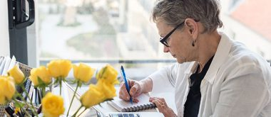 Die gesundheitlichen Vorteile der Lasertherapie nach der Menopause