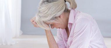 Wie Stress unseren Alterungsprozess beeinflusst