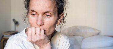 Hormontherapie und durch Wechseljahre bedingte Depressionen - wie sie einander beeinflussen