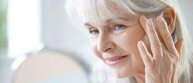 Einen Luftbefeuchter einsetzen, um das Altern zu verzögern 1