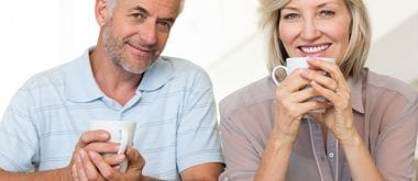 Entscheidende Hormone ins Gleichgewicht bringen, um den Alterungsprozess zu beeinflussen