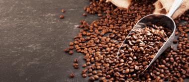 Die Anti-Aging-Wirkung von Kaffee 1