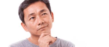 Männliches Klimakterium oder Andropause: Gibt es einen Unterschied? 1