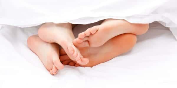 Sexuelle Verjüngung: von Nahrungsergänzungsmitteln, Hormonersatz- und Carboxytherapie