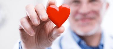 Der Zusammenhang zwischen Andropause und Herz-Kreislauf-Erkrankungen 1