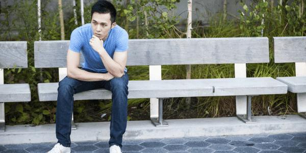 Gesteigertes Andropauserisiko bei jüngeren Männern 1
