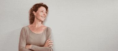 Bioidentische Hormontherapie – eine Einführung 1