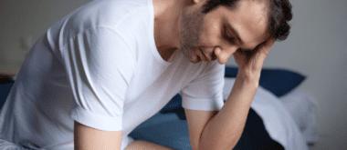 Der Zusammenhang zwischen Folsäure und Impotenz 1