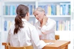 Kognitive Verhaltenstherapie: eine neue Herangehensweise an Wechseljahre und Alter