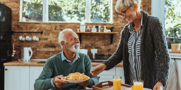Magnesiumstoffwechsel und häufige mit zunehmenden Alter auftretende Erkrankungen 1