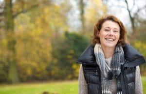 Präventivmaßnahmen zur Vermeidung von Atherosklerose in den Wechseljahren 1