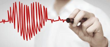 Präventivmaßnahmen zur Vermeidung von Atherosklerose in den Wechseljahren