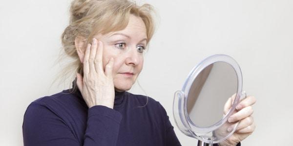 Wann Ihre Hormone vorzeitig altern 1