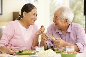 Wann Ihre Hormone vorzeitig altern