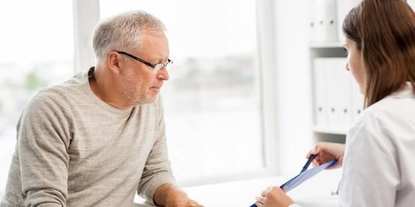 Was ein Endokrinologe ab 50 wert sein kann 1