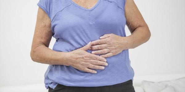 Endometriose während der Wechseljahre 1
