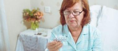 Gesundes Altern mit Sklerose 1