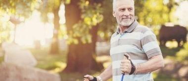 Wie Sie auch im fortgeschrittenen Alter Ihre Ausdauer verbessern können 1