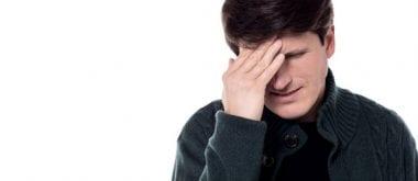 Brain Fog: Gehirnnebel überwinden, der mit hormonellen Veränderungen einhergeht