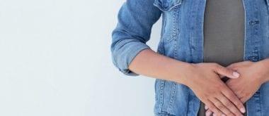 Gründe für Hernien möglicherweise in hormonellen Veränderungen zu suchen 1
