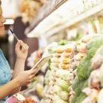Tipps zur Erhöhung Ihrer Gemüsezufuhr 2
