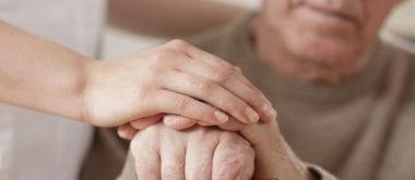 Warum das Altern der größte Risikofaktor für Parkinson ist 1