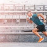 Wie Laufen die Knochengesundheit verbessern kann 1